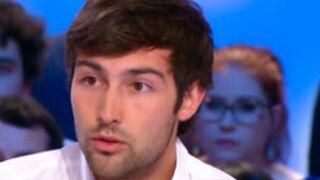 """Koh-Lanta. Un candidat parle : """"Il n'y avait rien d'alarmant"""" (VIDEO)"""