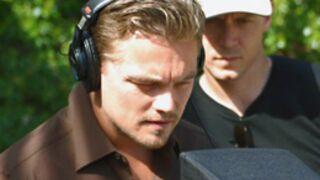 Leonardo DiCaprio, bientôt réalisateur ?