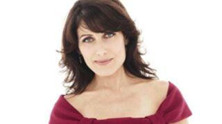 Lisa Edelstein : De Dr House à The Good Wife