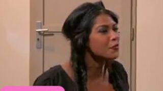 "Ayem (Hollywood Girls) : ""On n'est pas des petites pouffes"" (VIDEO)"