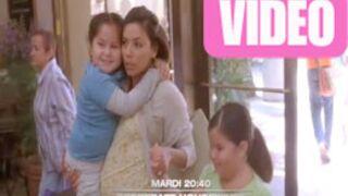 Teaser : Desperate Housewives, saison 5 (M6)