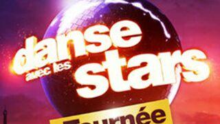 CONCOURS : Danse Avec Les Stars : La Tournée, coup d'envoi le 19 décembre à Paris