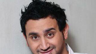 Cyril Hanouna lâche RTL pour Virgin Radio