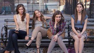 Girls et The Newsroom bientôt sur Canal+ (ou D8) !