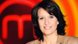 MasterChef : une version avec des célébrités sur TF1 ?