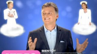 La France a un incroyable talent : Débuts le 3 novembre (VIDEO)