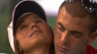 Secret Story : Jonathan et Sabrina amoureux !