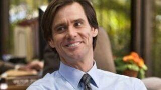 Jim Carrey au casting de Kick Ass 2 ?