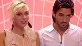 Secret Story 6 : Thomas et Nadège... de faux frère et soeur à faux fiancés !