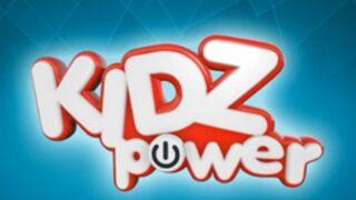 Jeunesse. Les enfants choisissent leurs séries sur Boing (VIDEO)
