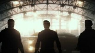 Expendables 3 : Un premier teaser intriguant (VIDEO)