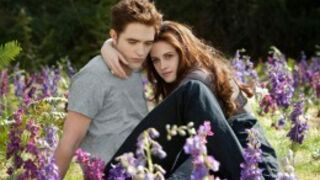 Twilight 5 vampirise le box-office !