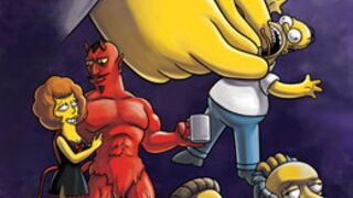 Les Simpson : bientôt un mort dans la série ! Et si c'était Homer ?