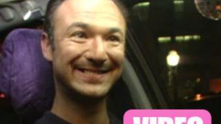Taxi Cash : Prenez le taxi et... gagnez de l'argent ! (VIDEO)