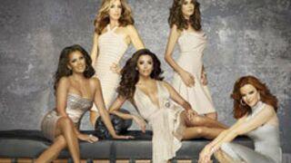 Desperate Housewives : Une nuit spéciale sur M6 pour la fin de la série !