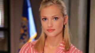 Esprits Criminels :  une actrice confirme son licenciement