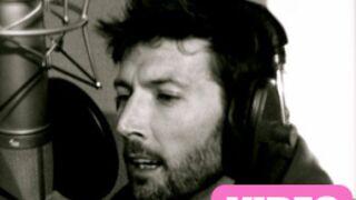 Laurent Kerusore (Plus belle la vie) fait du rock ! (VIDEO)