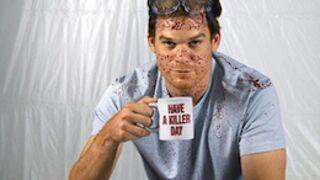 Après Dexter, Michael C. Hall prépare une nouvelle série