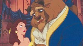 Audiences : La Belle et la Bête séduit, le mariage de Moundir déserté