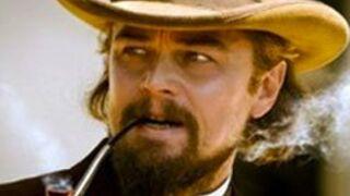 Leonardo DiCaprio incarnera le président Wilson au cinéma