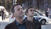 Jo, la nouvelle série policière de TF1 avec Jean Reno arrive le 25 avril