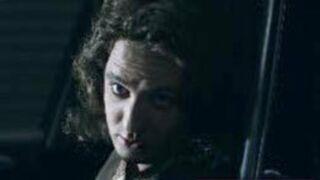 Le Palmashow parodie la mort de Marion Cotillard dans Batman (VIDEO)