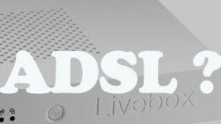 Que veut dire ADSL ?
