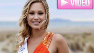 Vidéo : Miss Languedoc 2012 arrive dans Hollywood Girls saison 3