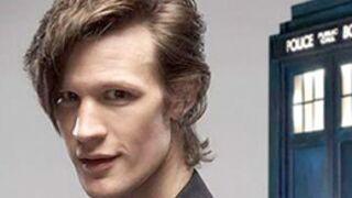 Voici le nouveau héros de Doctor Who ?
