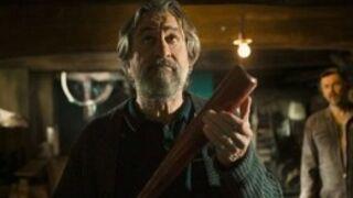 Malavita : les premières photos du film de Luc Besson avec Robert de Niro