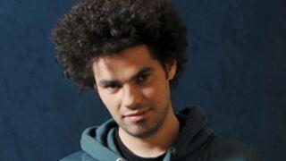 Nouvelle Star : Mahdi est éliminé !