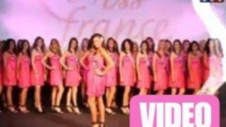 Découvrez les 33 candidates au titre de Miss France ! (VIDEO)