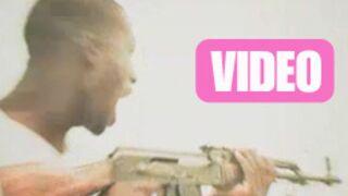 La prise d'otages du Ponant sur France 3 (VIDEO)