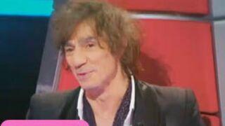 The Voice : TF1 dévoile (encore) une nouvelle vidéo !