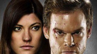 Dexter : la fin, imposée par Showtime, n'était pas le choix des scénaristes