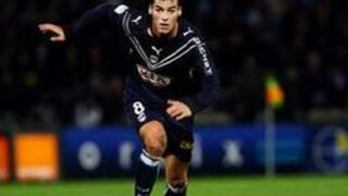 Coupe de la Ligue : le PSG et Bordeaux se retrouvent