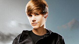 Justin Bieber : son film dépasse This is it Michael Jackson