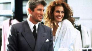 """Pretty Woman ? Une """"comédie romantique idiote"""" pour Richard Gere !"""
