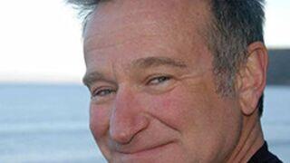 Mort de Robin Williams : les Emmy Awards vont lui rendre hommage