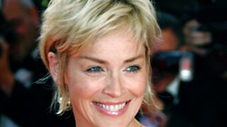 Sharon Stone dans Largo Winch 2 !