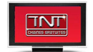 Les six nouvelles chaînes de la TNT arrivent le 12 décembre !