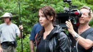 Hunger Games 2 : Le tournage vient de débuter !