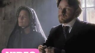 Bande-annonce : The Conspirator de Robert Redford (VIDEO)