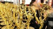 Emmy Awards 2012 : Downton Abbey, Mad Men et Modern Family favoris
