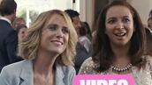 Bande-annonce : Bridesmaids, la nouvelle production Judd Apatow ! (VIDEO)