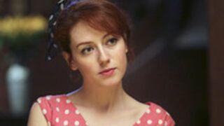 Audiences : Agatha Christie plus forte que Masterchef Junior
