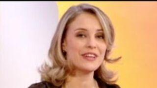 Isabelle Moreau prend du grade sur Canal +