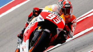 Programme TV Moto GP : le Grand Prix de France diffusé sur NT1 avec Marion Jollès-Grosjean