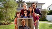 La série Modern Family va bientôt s'arrêter