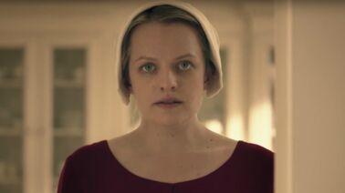 The Handmaid's Tale (TF1Séries Films) : comment la saison 1 s'était-elle terminée ?